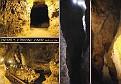 PLOVDIV - Devil's Throat Cave