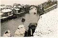 JIANGSU SHENG - Grand Canal