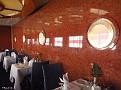 Galileo Room Seven Seas Restaurant 20120719 004