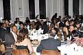 Ms Josiane Adrien - Sgt Mjr P Guibert - UN Rep Jacques Blanchet - UNICEF Mrs Francoise Coupet - Dr Manley Lamarre