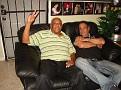 TiCo & Robert