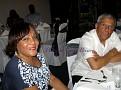 Mr. & Madame Michel Vieux