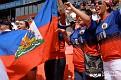 Haiti vs Spain in Miami-3320