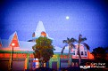 BOOM Night and Carimi in Little Haiti-3499