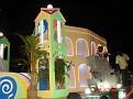 Haiti Carnaval 2009 276