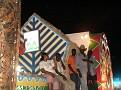 Haiti Carnaval 2009 312