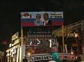 Haiti Carnaval 2009 412