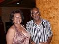Smith Jn. Baptiste & wife.