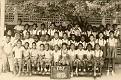 Ste Trinité, 10eme B, 1968