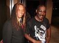 Cubano & Eddy Germain