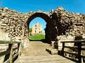 5095809-Norham-Castle