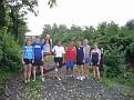 Training Run 2009 (11)