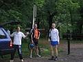 Training Run 2009 (20)