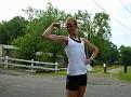 FW: Towpath Training Run 3
