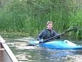 Canoe Trail - N Walsham & Dilham canal 021