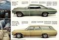 1966 Buick, Brochure. 07