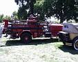 Palo Alto 081306 010