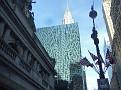 2011 08 24 16 Birgitta in New York