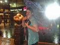 2011 08 27 05 Birgitta in New York