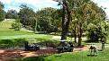 2011 10 11 17 Nelson Bay Golf Club