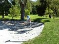 2011 10 11 20 Nelson Bay Golf Club