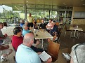 2011 10 11 25 Nelson Bay Golf Club