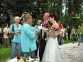 2009 07 11 55 Isabella & Stefan (H)