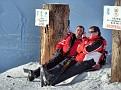 2010 02 16 41 Afternoon at Samnaun, Switzerland