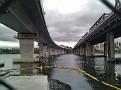 2010 11 15 5 New Drummoyne bridge