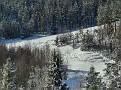 2011 02 22 04 Skiing at Järvsö JPG