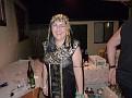2011 03 05 14 Sam's 40th Birthday Party