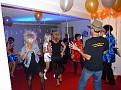 2011 03 05 33 Sam's 40th Birthday Party