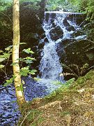 Spiegeltalbach