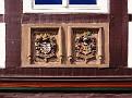Wappen Am Markt
