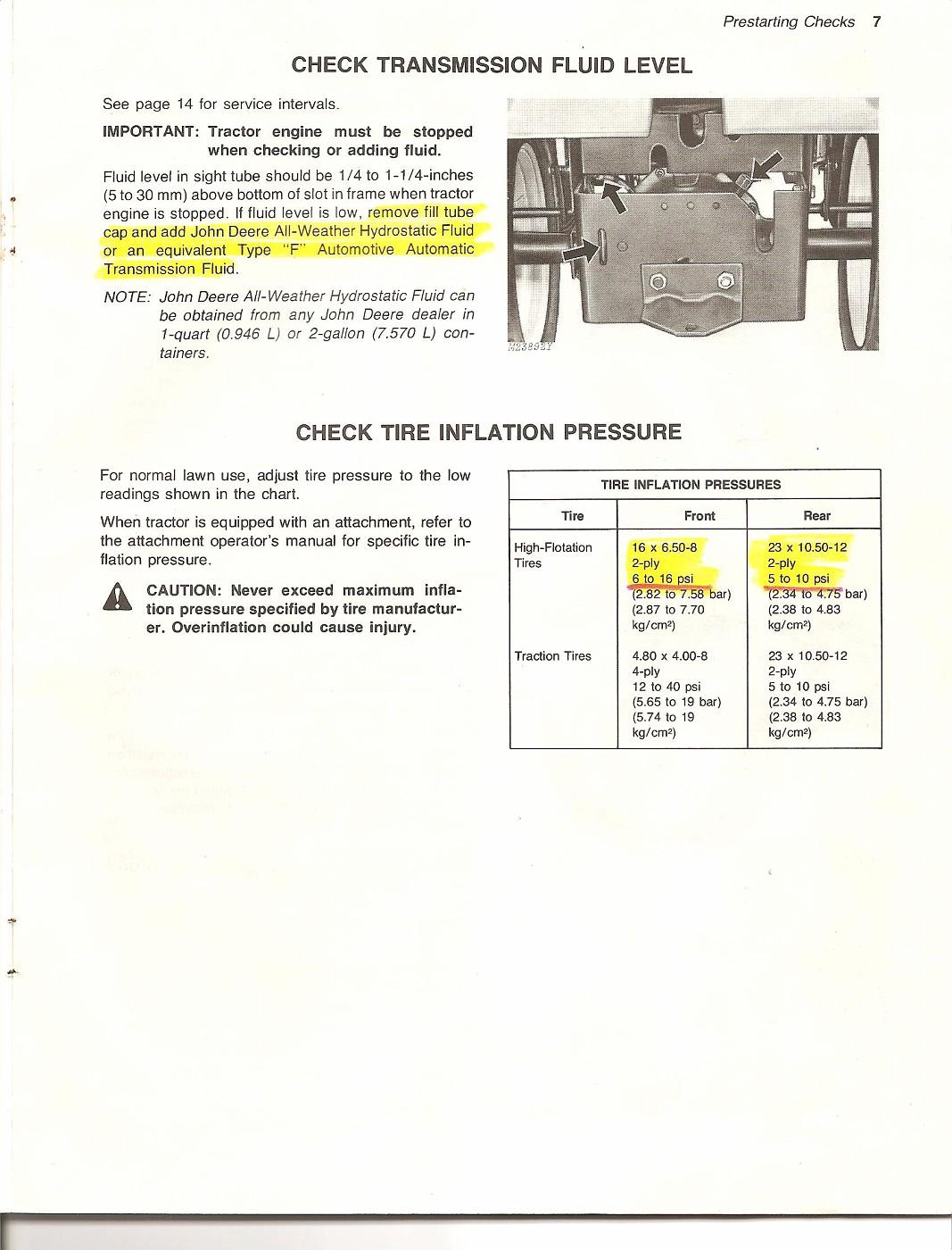 John Deere 317 Operator's Manual album | BobK | Fotki.com ... on john deere 111 lawn tractor wiring diagram, john deere 160 lawn tractor wiring diagram, john deere 322 lawn tractor wiring diagram, john deere 455 lawn tractor wiring diagram, john deere 345 lawn tractor wiring diagram, john deere 110 lawn tractor wiring diagram, john deere 445 lawn tractor wiring diagram, john deere 140 lawn tractor wiring diagram, john deere 318 lawn tractor wiring diagram, john deere 300 lawn tractor wiring diagram,