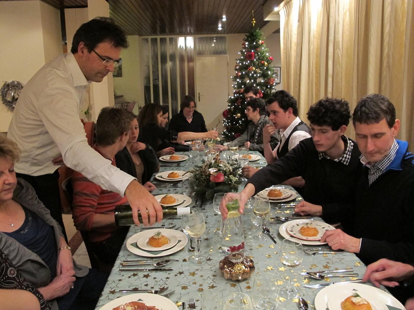 kerstmis2011krimpen 014