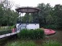 vondelpark 003