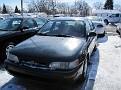 Jim's 96 Corolla Feb 15 10 (5)