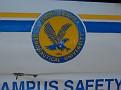FL - Embry-Riddle Aeronautical University Police