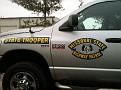 MO - Missouri State Highway Patrol