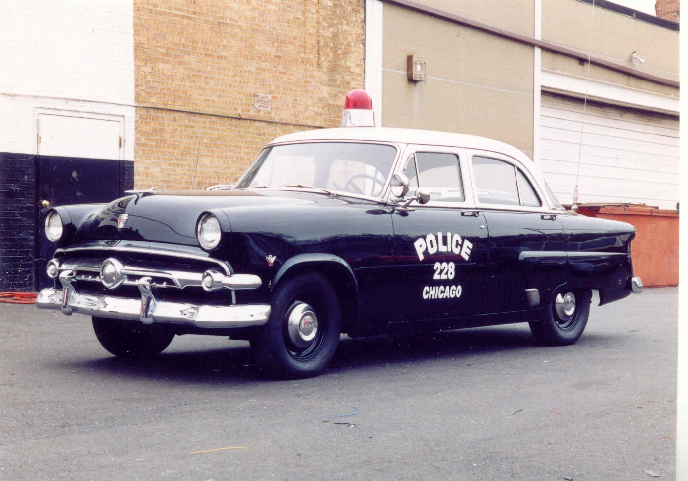Mercedes Dealers In Chicago >> Parin Shah Chicago Motor Cars - impremedia.net