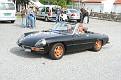 1978 Alfa Romeo Spider, Owner Kjell Klev IMG 9315