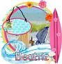 Beatriz - 2995