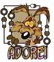 Adorei-wyliecoyote