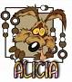 Alicia-wyliecoyote