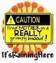 1It'sRainingHere-caution-MC