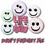 1Don't Forget Me-lifeshort-MC
