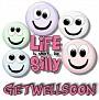 1GetWellSoon-lifeshort-MC
