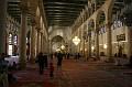 64-damaszek-meczet omajjadow-img 8373