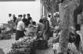 Algarve market day 2